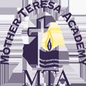 Mother Teresa Academy Logo
