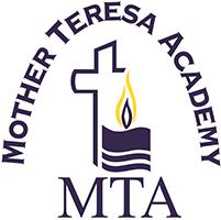 Mother Teresa Academy Nursery School